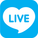 live01-150x150