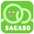 sagaso