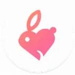 出会いアプリaocca:ロゴアイコン