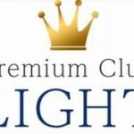 出会い系サイトLIGHT:ロゴアイコン