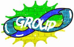 出会い系サイトGROUP:ロゴアイコン