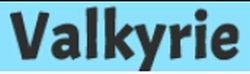 出会い系サイトヴァルキリー:ロゴアイコン
