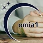 出会い系サイトomia1:サイトロゴ