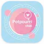 出会いアプリポプリ:アプリロゴ