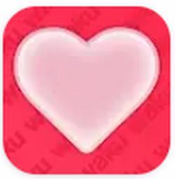 出会い系アプリワクワク:アプリロゴ