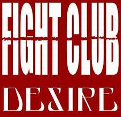 出会い系サイトファイトクラブ:サイトロゴ