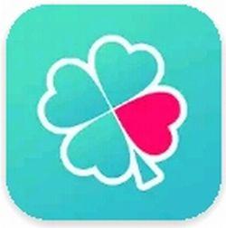 出会い系アプリよつば:アプリロゴ