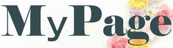 出会い系サイトtop:サイトロゴ