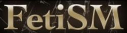 出会い系サイトフェチSM:サイトロゴ