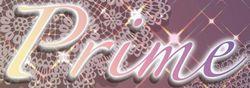 出会い系サイトプライム:サイトロゴ