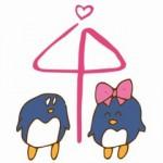 出会い系サイトA:サイトロゴ
