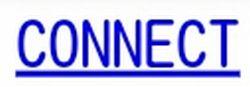 出会い系サイトコネクト:サイトロゴ