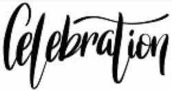出会い系サイトセレブレーション:サイトロゴ