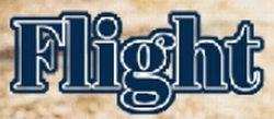 出会い系サイトFlight:サイトロゴ